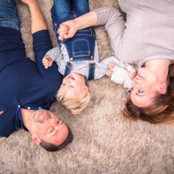Familie - Familie_002.jpg