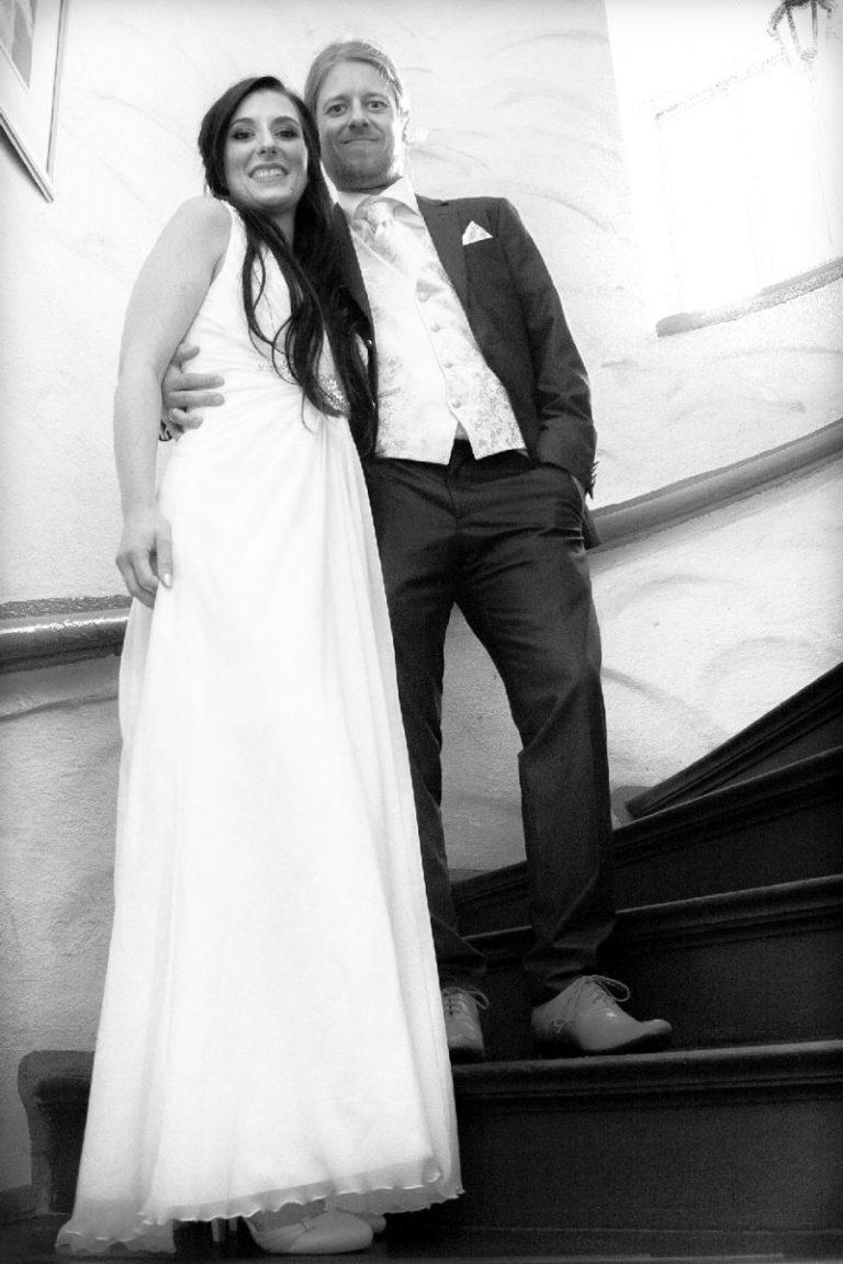 Hochzeit - Hochzeit_0006.jpg