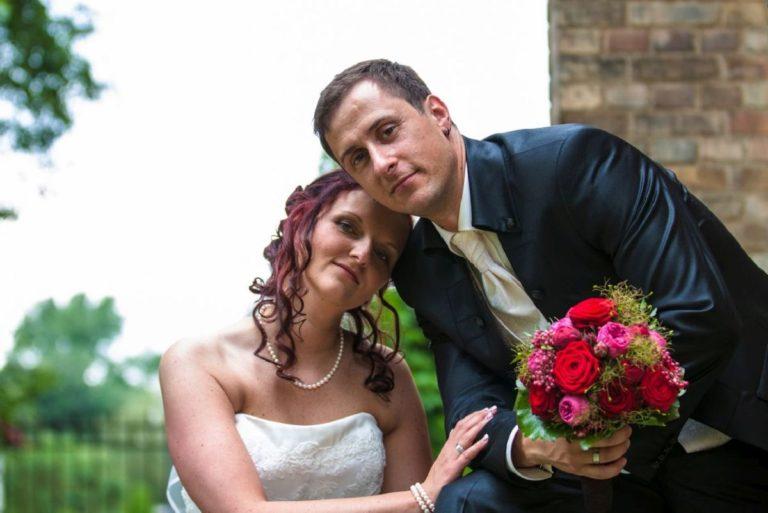 Hochzeit - Hochzeit_0029.jpg